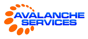 Avalanche Services, LLC